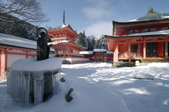 2011_比叡山・冬_73.jpg