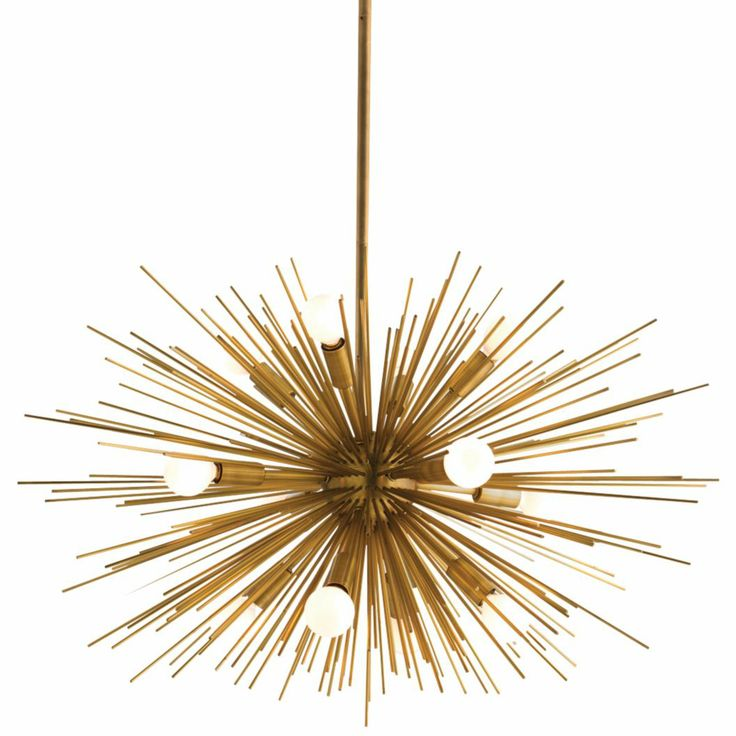 Zanadoo Chandelier by Arteriors: Mid Century Modern, Design Inspiration, Dining Rooms, Bath Interiors, Austonian Projects, Collection Inspiration, Interiors Design, Dresses Rooms, Commercial Spaces