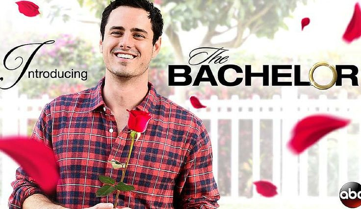 Is One Of 'Bachelor' Ben Higgins' 25 Ladies A Former 'Bachelor' Contestant?