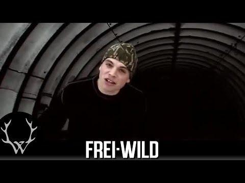Frei.Wild - Schwarz & weiss (Offizielles Video) - YouTube