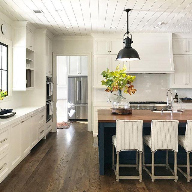 Best 20 Open Pantry Ideas On Pinterest: Best 25+ Kitchen Butlers Pantry Ideas On Pinterest