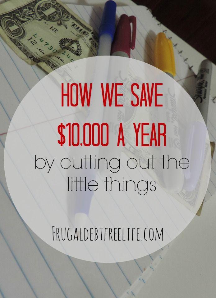 How one family saves $10,000 a year! The cellphone company tricks is amazing.