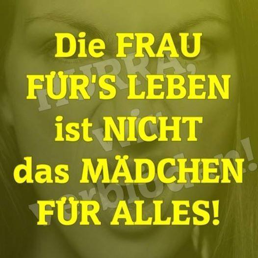 schreib dirs hinter die Ohren!!!!!!!... - http://1pic4u.com/2015/09/08/schreib-dirs-hinter-die-ohren/