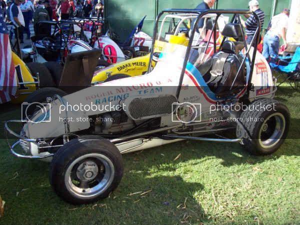 Vintage Classic Midget Photos Macgor S Nz Speedway In 2020 Monster Trucks Midget Classic