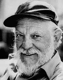 Denver Pyle AKA Denver Dell Pyle  Born: 11-May-1920 Birthplace: Bethune, CO Died: 25-Dec-1997 Location of death: Burbank, CA Cause of death: Cancer - Lung Remains: Buried, Forreston Cemetery, Forreston, TX