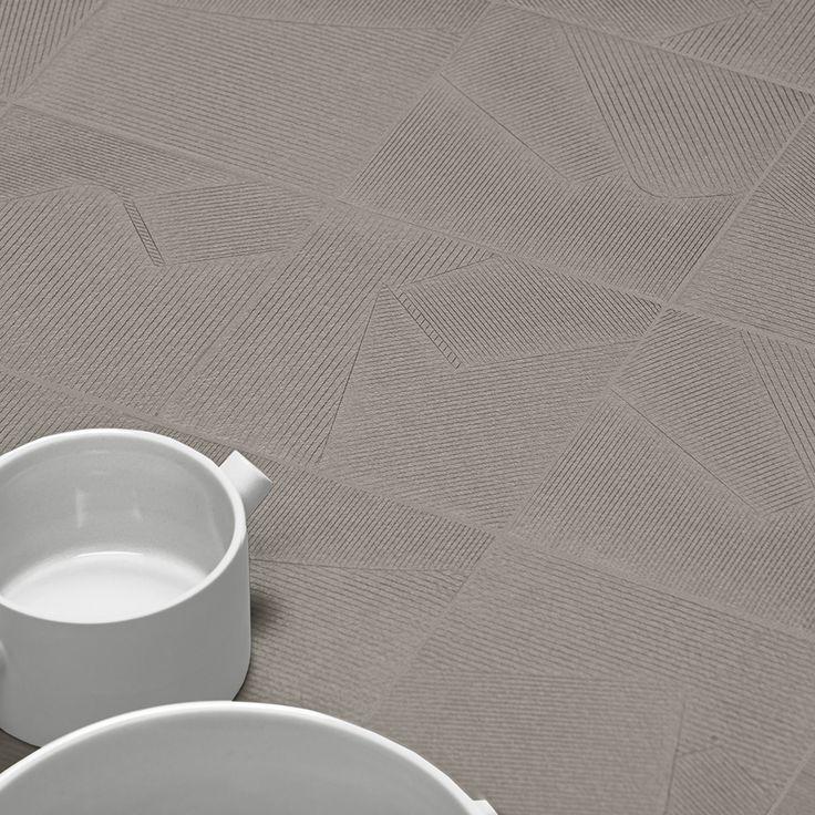 Living Ceramics - Warp by Estori{H}ac