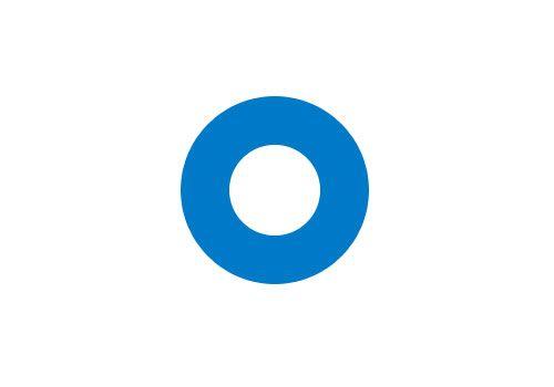 Blue Circle Cement _ F H K Henrion (1970)