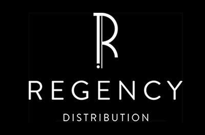 BOURBON CHANDELIER - Chandeliers - Lighting | Regency Distribution