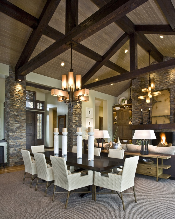 29 Best Fine Art Lamps Installations Images On Pinterest Lamps Light Fixtures And Lightbulbs