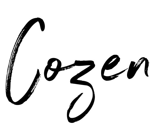 Hey, loves!   We're back to WIP Wednesday again. I think I have the posts all settled back out.   So I am still working on Cozen, my hei...