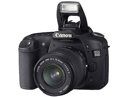 Best SLR Cameras of 2014 | best slr camera reviews, best camera reviews, slr camera reviews, slr camera canon, slr camera nikon, slr camera reviews 2014, dslr camera, slr camera deal