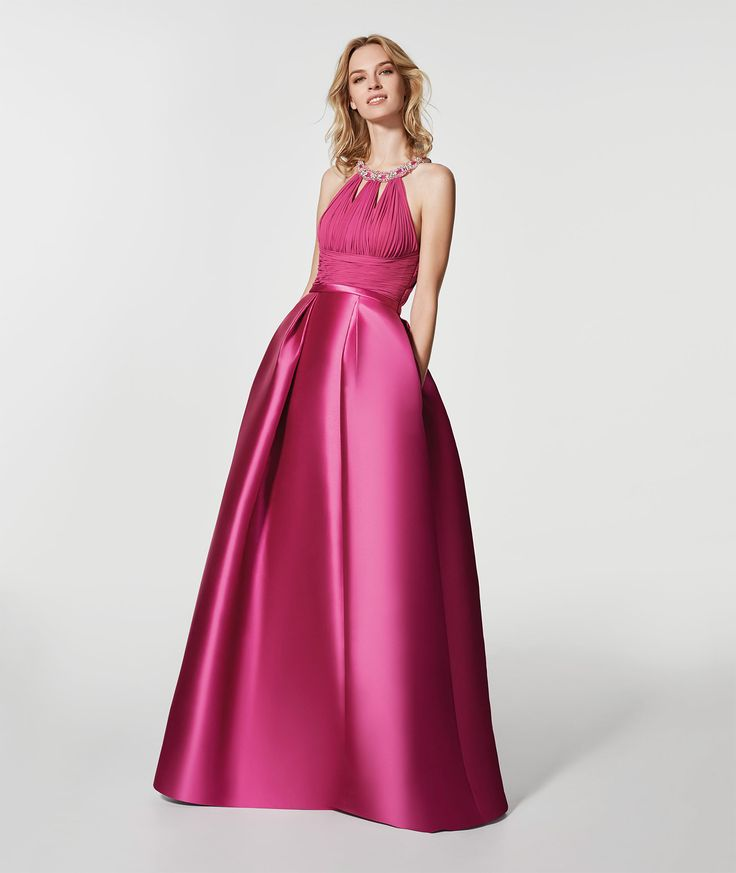 243 best Cocktail Dress images on Pinterest | Neckline, Cocktail ...