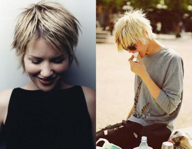 50 Best Short Shaggy Bob Hairstyles Latest Hairstyles 2020 New Hair Trends Top Hairstyles Short Shaggy Haircuts Shaggy Bob Hairstyles Shaggy Haircuts