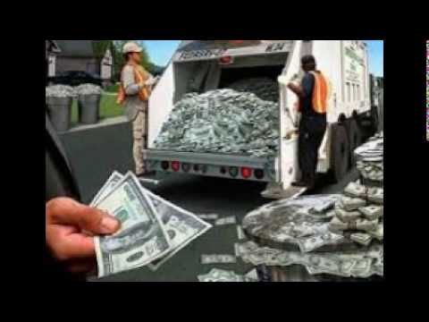 NEw WORld +27630001232 JOIN ILLUMINATI GROUP FOR RICH/WEALTH/IN TOSCO/CH...