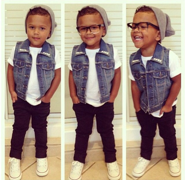 Best 25 Kids Fashion Boy Ideas On Pinterest Little Boy