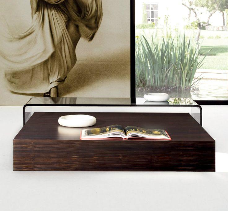 55 best Minimalist Coffee Tables images on Pinterest ...