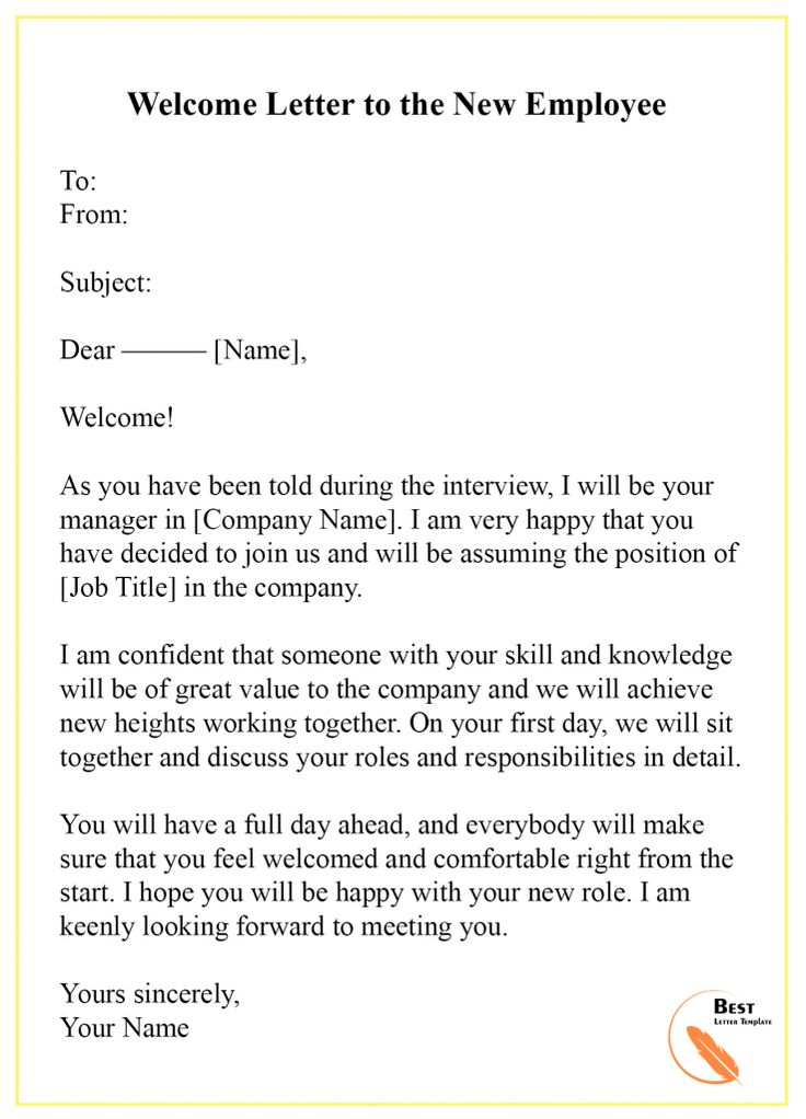 10+ Free Cancellation Letter Template Format, Sample