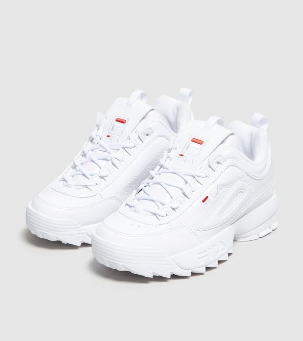 buy online c2d98 9d224 Chaussures Air Max · Baskets Nike · Chaussures Fila, Chaussures Femme,  Basket Tendance, Sneakers Femme, Talons, Mode,