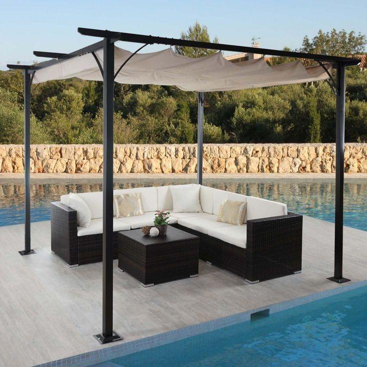 35 besten Sommer Bilder auf Pinterest Terrasse, Amelie und - poolanlagen im garten