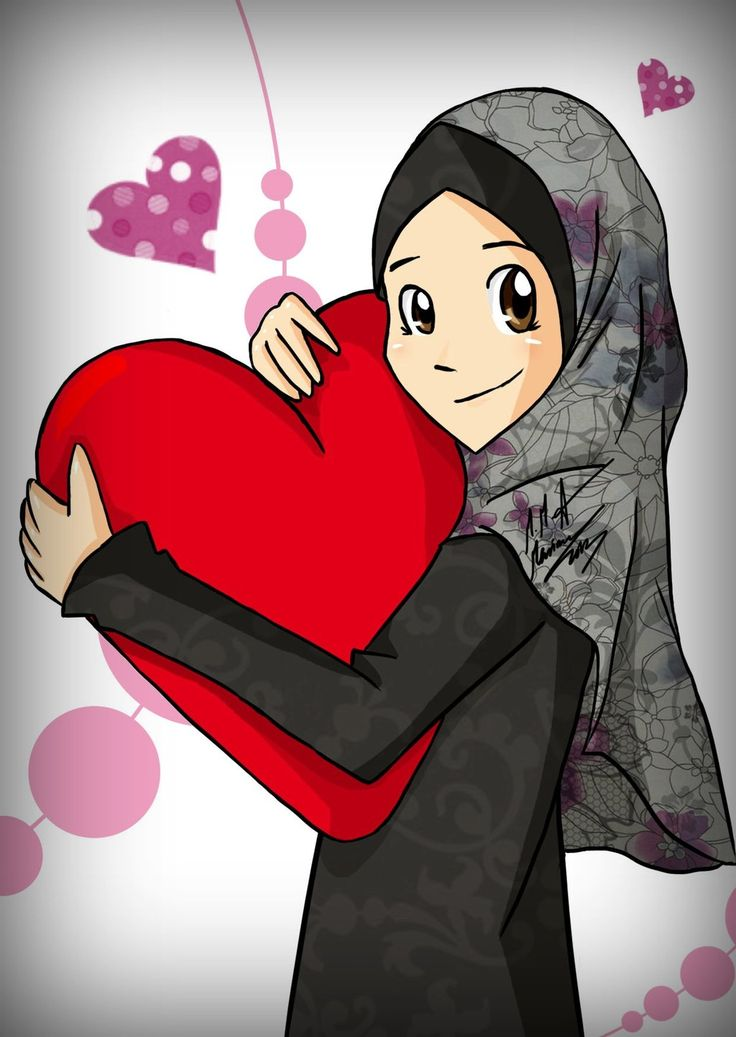 big heart :D by madimar.deviantart.com on @DeviantArt