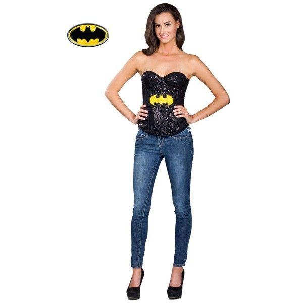 Best 20+ Superhero costumes women ideas on Pinterest | Superhero ...