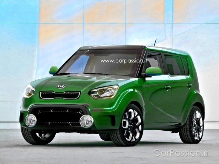 132 best kia soul images on pinterest kia soul dream cars and 2014 kia soul taller last edited by darklight 03 16 2013 at sciox Choice Image