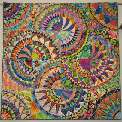 Karen K Stone Quilts Old Trinity Schoolhouse Quilt Shop