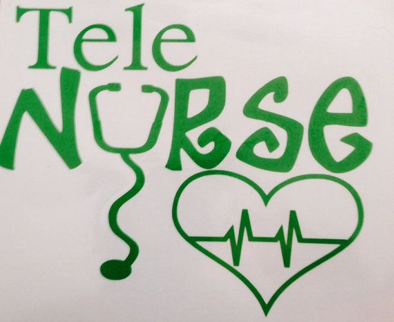 Nursing Infomatics-Tele-Nursing Paper
