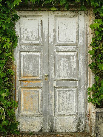 Hidden Door | Denny Mfg. & 35 best Door Backdrops images on Pinterest | Photo backgrounds ...