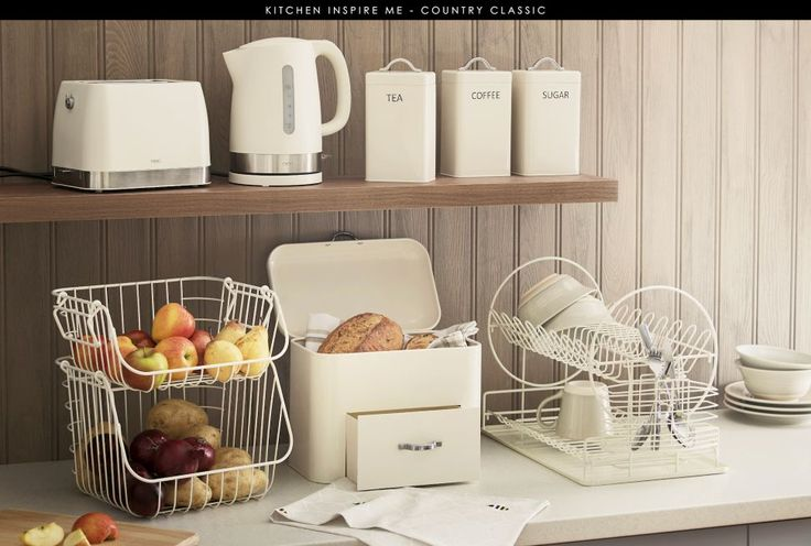 Inspire Me | Kitchen & Dining | Home & Furniture | Next Official Site - Page 11