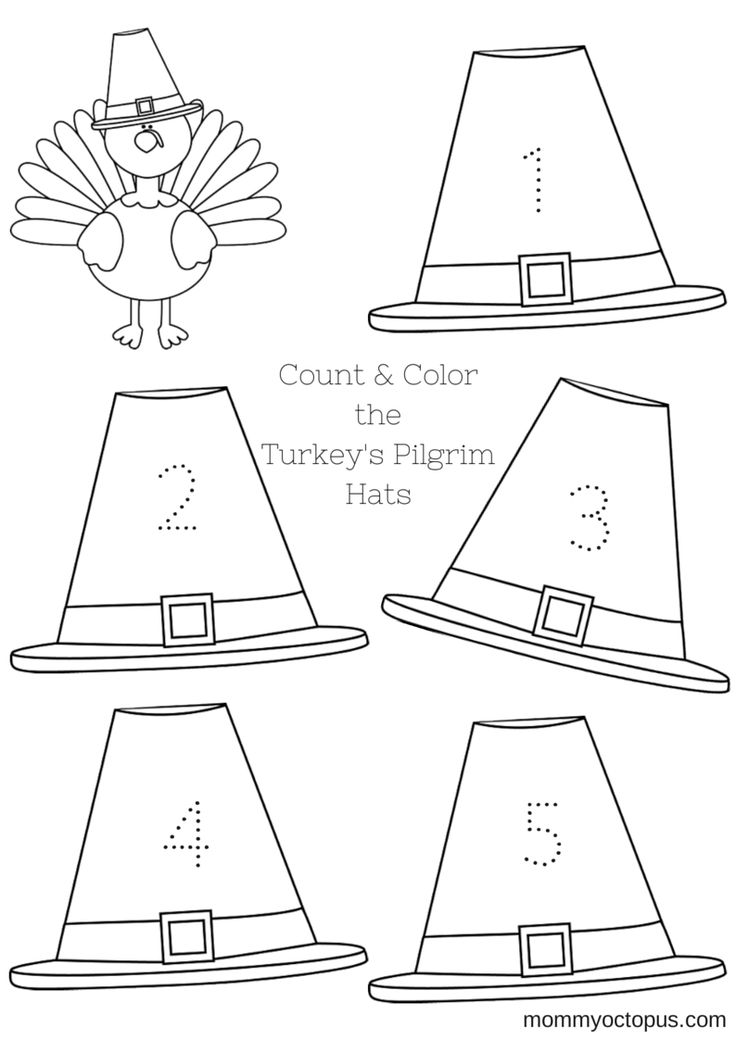 since our fall printable activity sheets were such a hit i thought id offer thanksgiving ones as well my kids love having holiday themed activity sheets