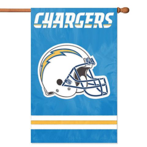 72 Best San Diego Chargers Gear Images On Pinterest San