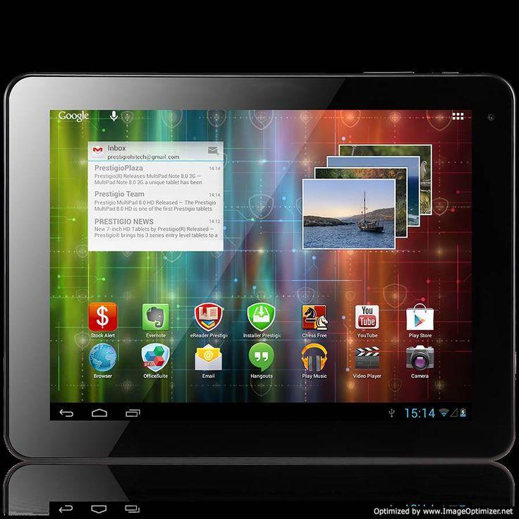 Prestigio MultiPad 4 Quantum 9.7 - http://tablete.pnn.ro/tableta-ieftina-buna/prestigio-multipad-4-quantum-9-7.html