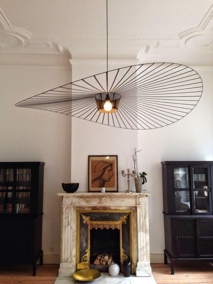 Replica Chinese Light Nội Thất Nha Thiết Kế Nội Thất Y Tưởng Trang Tri