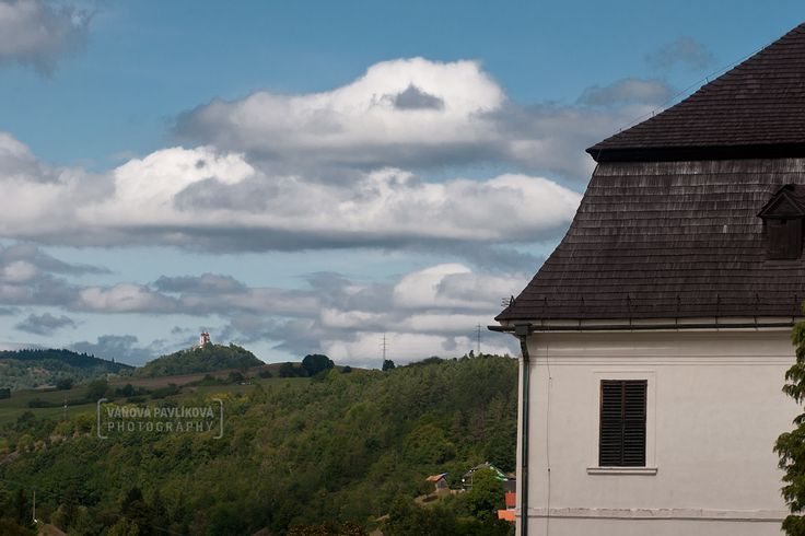 Svätý Anton, Manor-house and the view to Banská Štiavnica Calvary https://www.google.com/maps/d/edit?mid=1peiLhfLGVISgg9Ia7zYOqWecX9k&ll=48.41589459411294%2C18.939113669608673&z=18