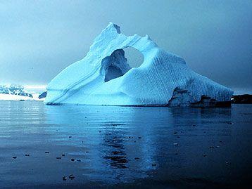 G.Chile, Buckets Lists, Ice Blue, Blue Ice, Montessori Antarctica, Blog, Iceblue, Travel Destinations, Earth Science