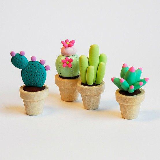 Résultats Google Recherche d'images correspondant à http://idee-creative.fr/wp-content/uploads/articles/2011/10/cactus-fimo-1.jpg