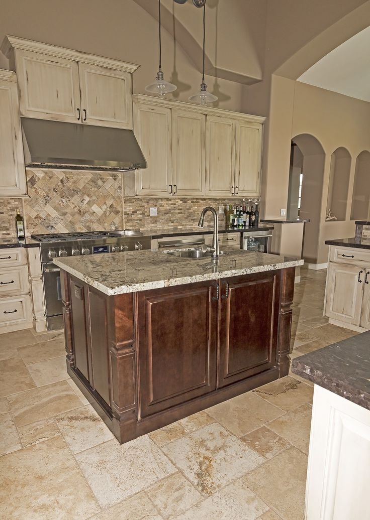 7 Best Shiloh Cabinetry Images On Pinterest Cabinet