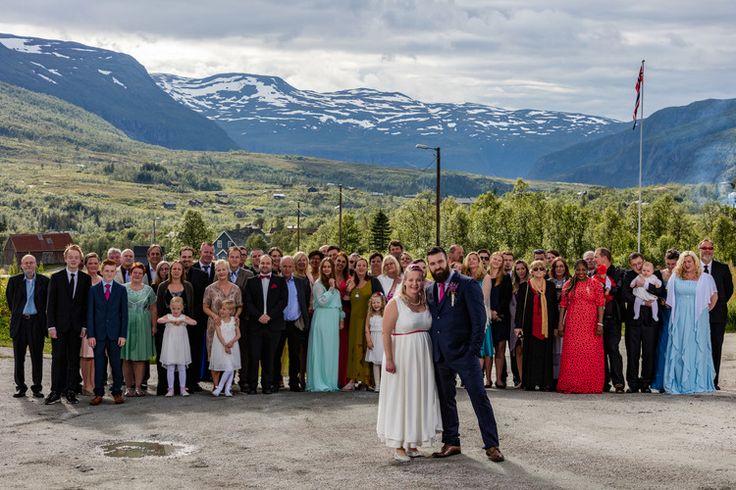 Foto-til-bryllup-gruppebilde