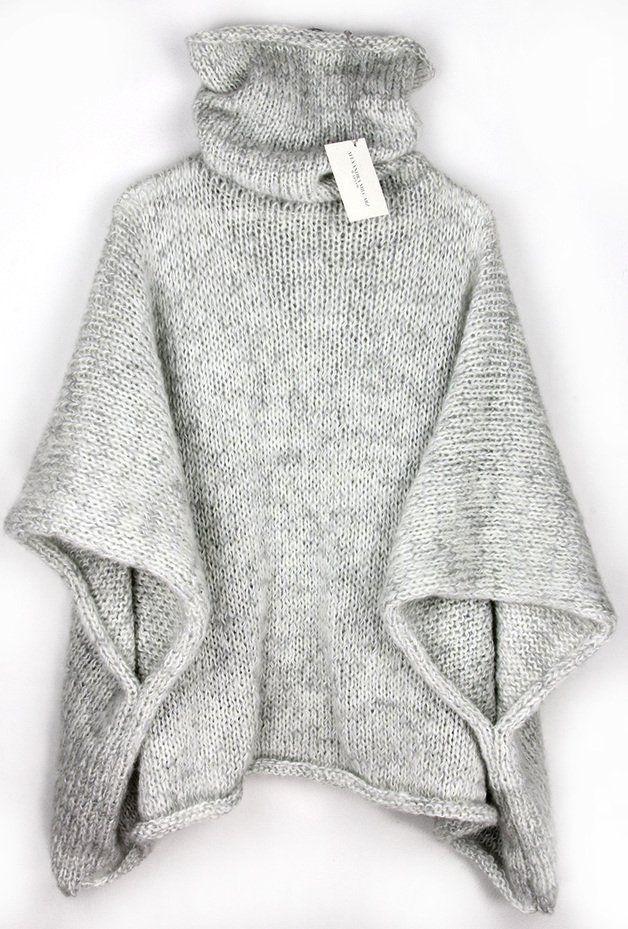 http://de.dawanda.com/product/70667599-my-cozy-poncho