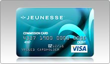 Jeunesse Global - Welcome