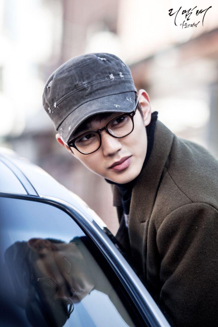 177 best yoo seung ho images on pinterest korean dramas yoo seung kdrama remember and yoo seung ho image on we heart it altavistaventures Images