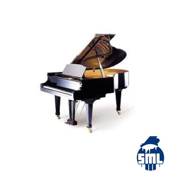 Pianos usados de cauda ou verticais, compre no Salão Musical de Lisboa.Invista na sua cultura e na dos seus filhos. Aprenda a tocar um instrumento musical.