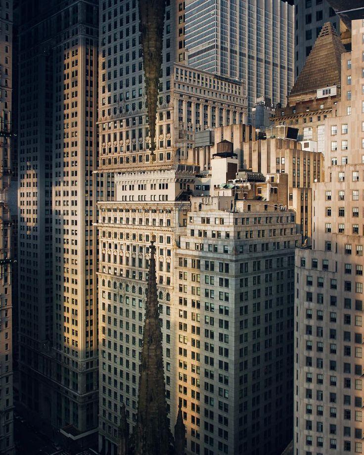 visual dose november at find this pin and more on edificios de nueva york