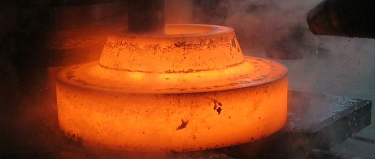 Manufacturers of Stainless Steel Flanges : Kinnari Steel Corporation are Suppliers, Sellers & Manufacturers of Stainless Steel Flanges. Kinnari Steel Stainless Steel Flange are of high Resistance. They have special quality finishing and duress for long life, high pressure and zero defects.
