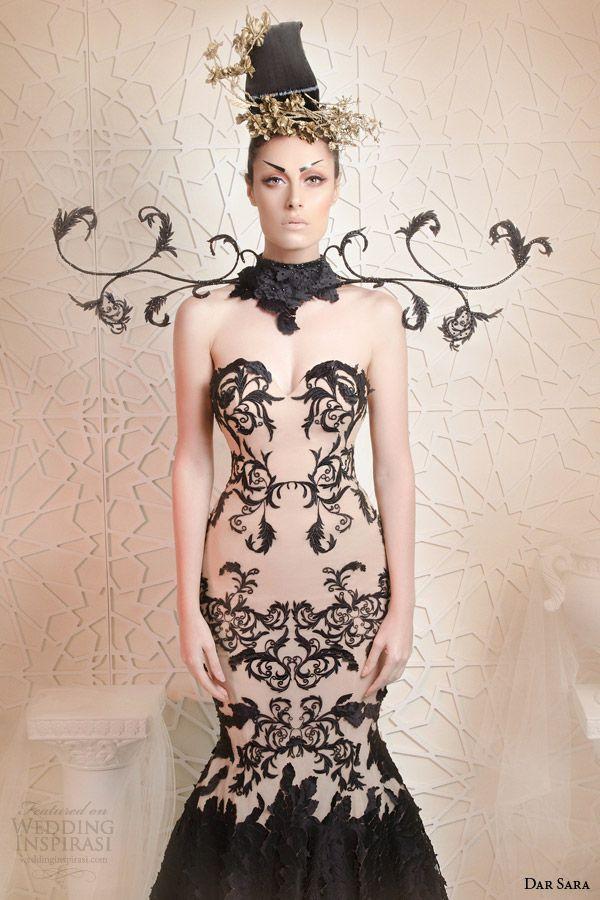 Black Wedding Dress Up : 450 best violet ashes fashion {women} images on pinterest