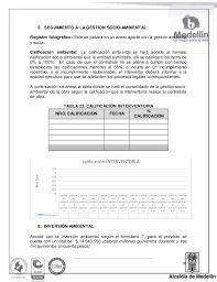 Image result for informe socio ambiental laboral modelo