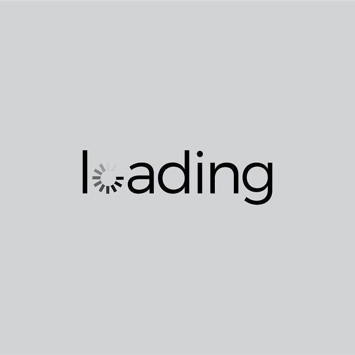 Designer desafia a si mesmo a criar logotipos com significados ocultos por um ano, e os resultados ficaram incríveis