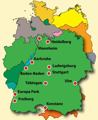 102 best My Heritage Germany Prussia images on Pinterest
