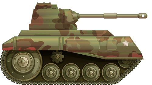 Военная техника | Альбом, Армия, Игры для малышей